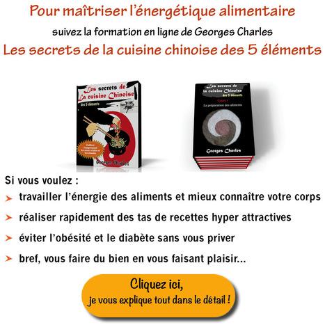 L'énergétique alimentaire - Réponses Bio   Bien-Être, Santé et Energie   Scoop.it
