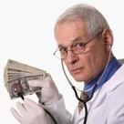Docs Working Less As Flood Of New Patients Looms - Forbes | Entrepreneur at ground level | Scoop.it