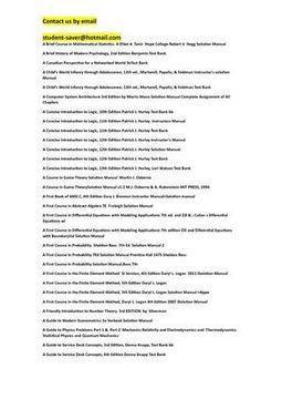 separation process engineering 2nd edition solu rh scoop it Separation Process Engineering 3rd Edition separation process engineering 2nd edition solutions manual wankat pdf