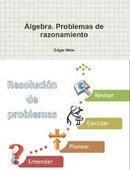 Matemáticas con Tecnología (TICs): Apuntes de álgebra. (algebra notes) | Mathematics learning | Scoop.it