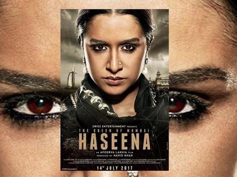 transformers 4 in hindi full movie download kickass