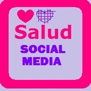 Comienza la serie de Jornadas 'Salud y Redes: Asturias también es 2.0' | eSalud Social Media | Scoop.it