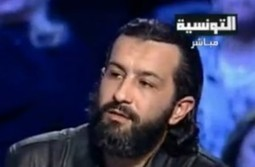 TV Show Renews Controversy Over Tunisian Fighters in Syria - Tunisia Live | Global politics | Scoop.it