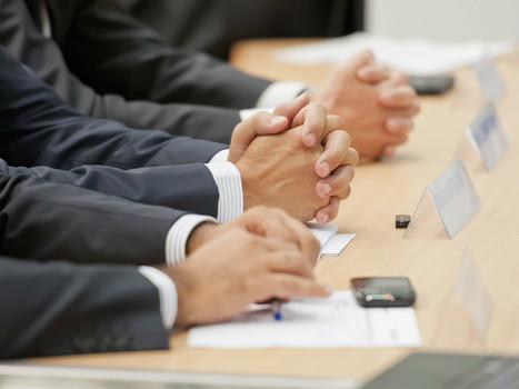 Comment puis-je être un bon mentor pour mes employés ?  | Monster.fr | Stop au stress | Scoop.it
