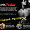 Staminon Pills Supplement Free Trial