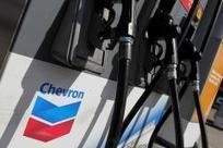 Gasoline Prices: Highest Ever for This Time of Year | EconMatters | Scoop.it