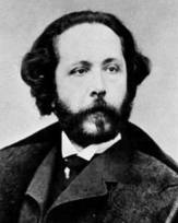 Edouard Lalo – Concerto pour violoncelle et orchestre – Finale   musique classique   Scoop.it