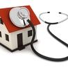 Medical Home | Patient Centered Medical Home