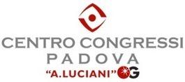 La Ferrari del wifi al centro congressi   Centro Congressi Padova   Riccardo Ruggiero   Scoop.it