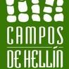 Campos de Hellín y Turismo