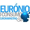 Neurónios do Consumo