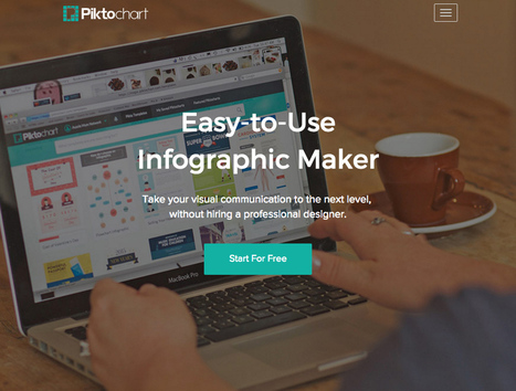 Piktochart Packages | Representando el conocimiento | Scoop.it