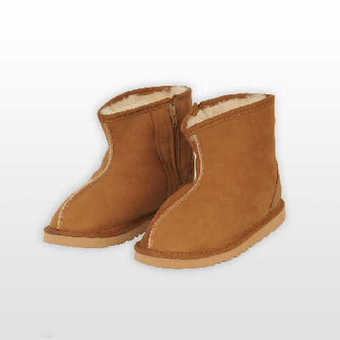 UGG BOOTS Classic Short 100% Australian Made CLEARANCE SALE | eBay
