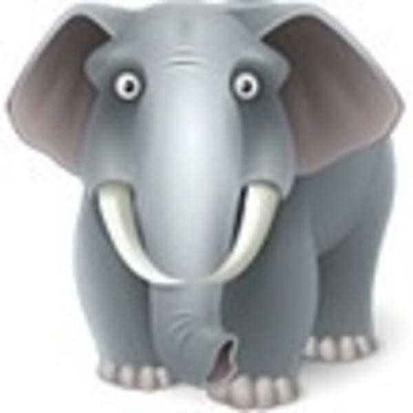 Mammoth. Outil de curation collaboratif - Les outils de la veille | Curation, Veille et Outils | Scoop.it