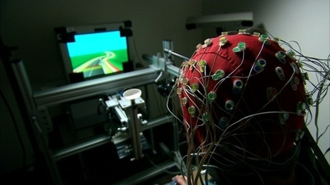 Gaming improves multitasking skills: Study reveals plasticity in age-related cognitive decline | Verkkoviestintä | Scoop.it