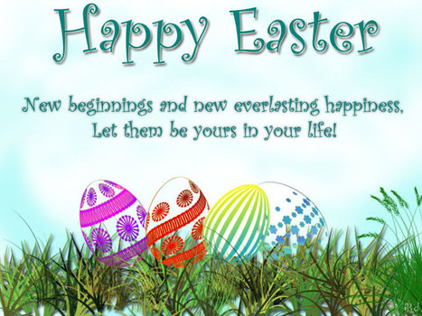 Happy easter greetings messages for cards eas happy easter greetings messages for cards m4hsunfo