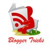 BloggerTricks