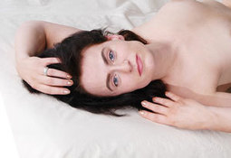 pilule orgasme femelle