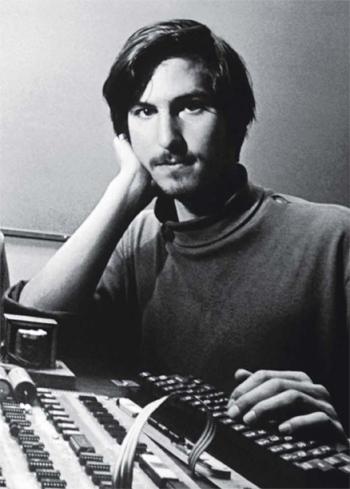 What Can Steve Jobs Still Teach Us? | Fast Company | Steve Jobs: A Master Thinker | Scoop.it