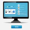 MGHWorld.net - Hotel Management System