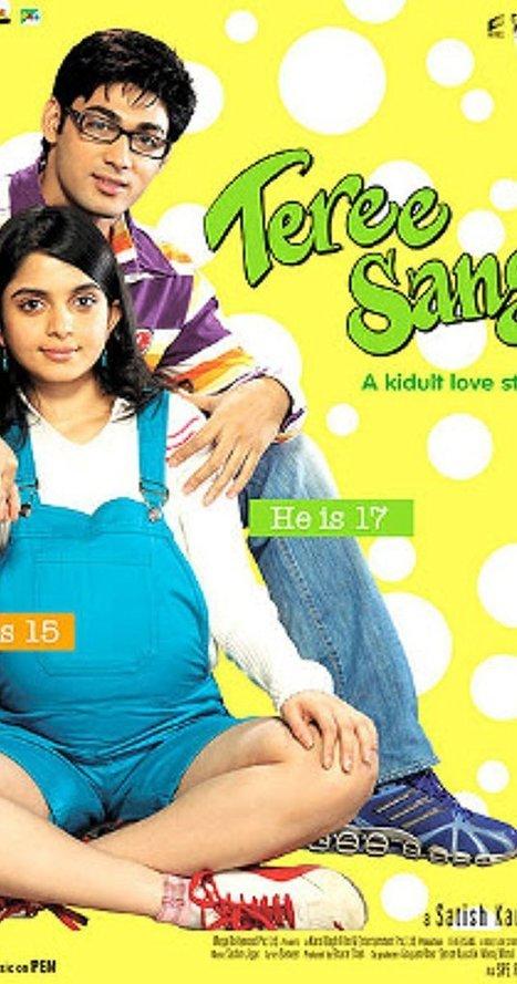 Pangaa Gang Hindi Movie Free Download 3gp Mp4
