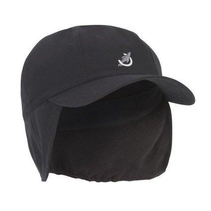 SealSkinz Thermal Waterproof Cap-Black-M  a741f8d26bf0
