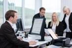 Managers : comment stimuler les initiatives des collaborateurs ? | Formation, Management & Outils Technologiques support de l'intelligence collective | Scoop.it