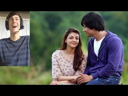 Download Video Saheb 1 Full Movie 3gp