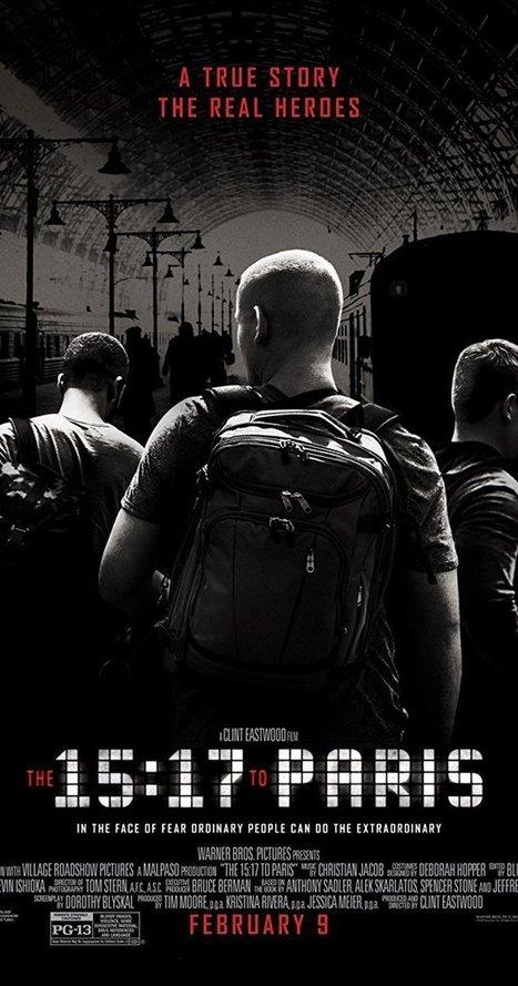 Download Kaccha Limboo movie in hindigolkes