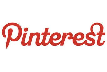 Découvrez Pinterest, le nouveau réseau social à la mode | Actualité etourisme | Scoop.it