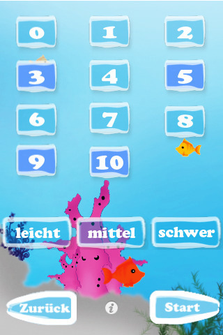 iBubbleMath für iPhone, iPod touch und iPad im iTunes App Store | m-Learning thoughts | Scoop.it