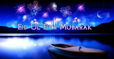 Eid Ul Fitr Mubarak Images Wallpapers Photos