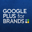 Google Plus Best Practices for Brands ~ by HootSuite | All things Google+ | Scoop.it