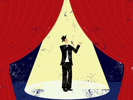 20 Powerful TED Talks to Improve Your Leadership Skills | Leadership | Scoop.it