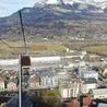 Club euro alpin: Economie tourisme montagne sports et loisirs