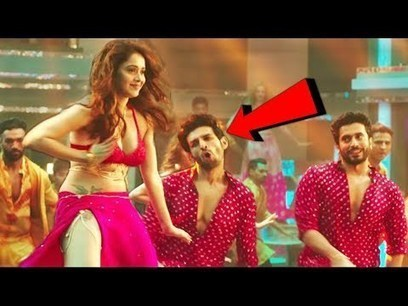 Khoobsurat 3 full movie in hindi dubbed watch online free
