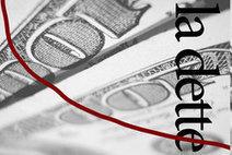 La dette, point nodal des débats du Forum | Occupy Belgium | Scoop.it