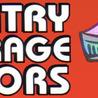 Sentry Garage Doors