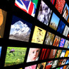 The role of the competitive regulators for limiting the media concentration
