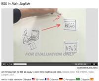 Des vidéos de 3 minutes pour comprendre les TIC | TICE et italien - AU FIL DU NET | Scoop.it