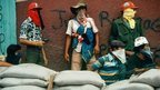 Revolution through the lenses of Magnum photographers | Photo Magazine | Scoop.it