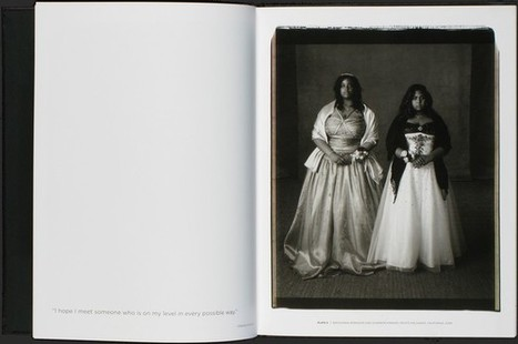 photo-eye   Magazine -- Prom   Visual Culture and Communication   Scoop.it