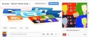 Dimensioni della Cover della pagina e del diario di Facebook, di Google+ e di Twitter: guida | Social Media: tricks and platforms | Scoop.it