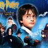 Pel·lícules relacionades amb l'infància
