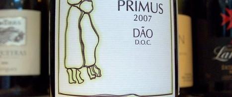 Primus   Wine Lovers   Scoop.it