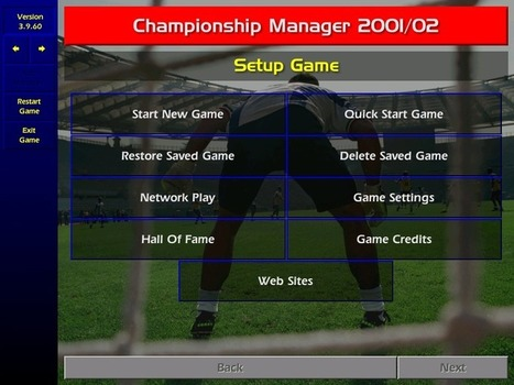 Skilpoppe chapter summary in englishrar eelu championship manager 01 02 3968 fandeluxe Image collections