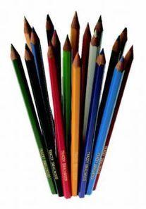 Calidad educativa: Las trampas escondidas bajo el concepto de calidad | Siempre aprendiendo | Scoop.it