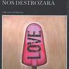 MOLESKINE ® LITERARIO