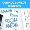 artículos social media
