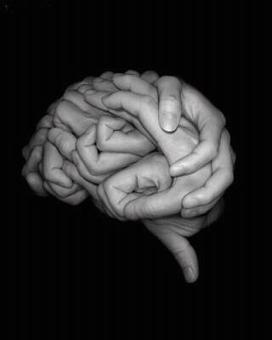 Le management collaboratif par L'intelligence collective source de performance et de motivation | Collaboration or Competition? | Scoop.it